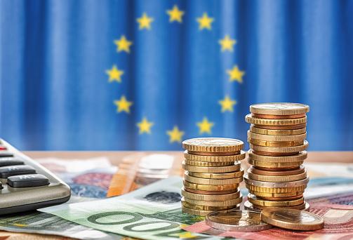 VALIANS - Pologne: fonds européens pour attirer des start-up étrangères.
