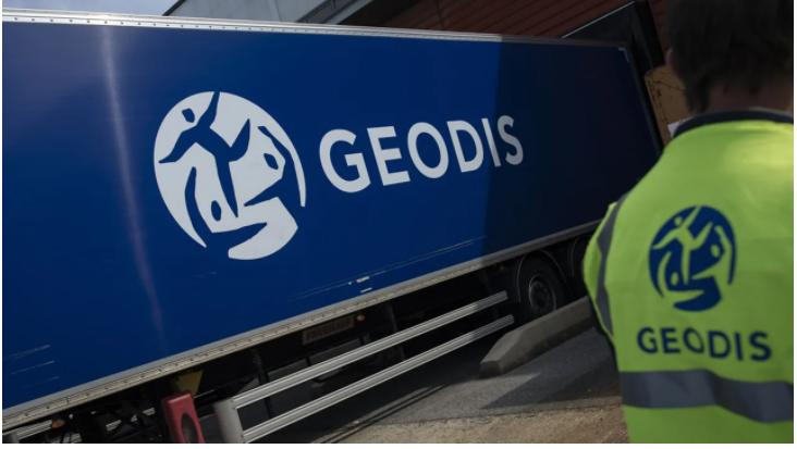 VALIANS - Le logisticien Geodis renforce son implantation en Pologne