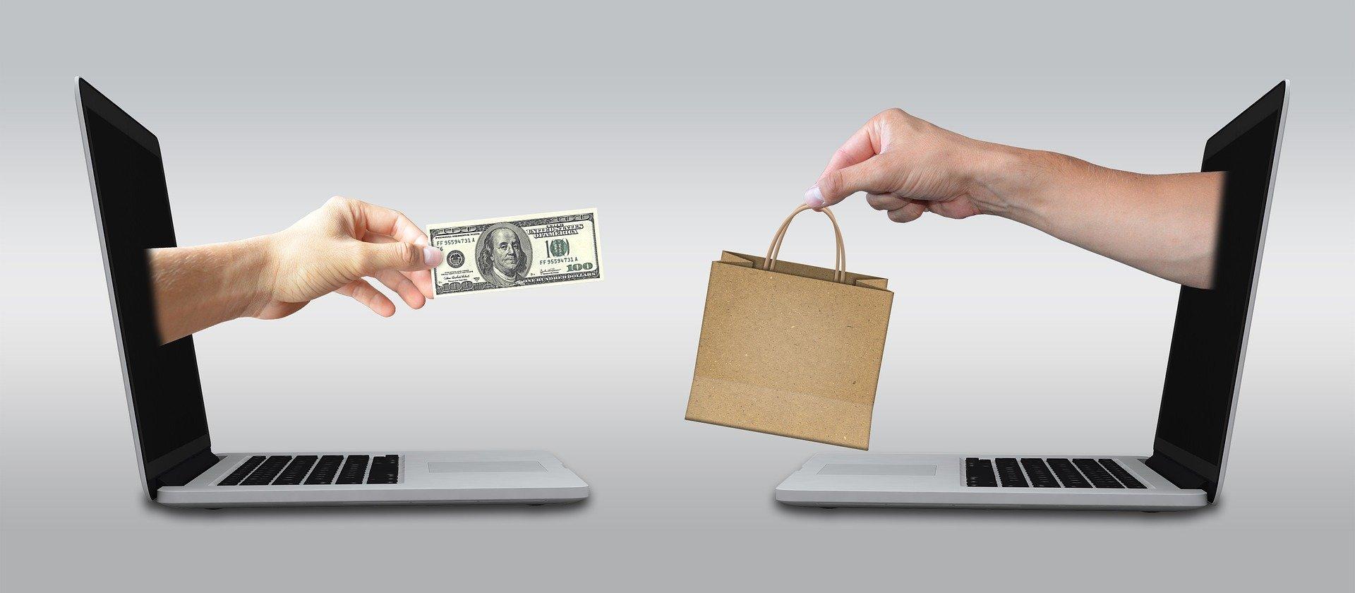 VALIANS - La croissance d'e-commerce en Pologne